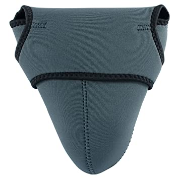 TOOGOO(R) Bolsa de cubierta de camara M Bolsa de cubierta de ...