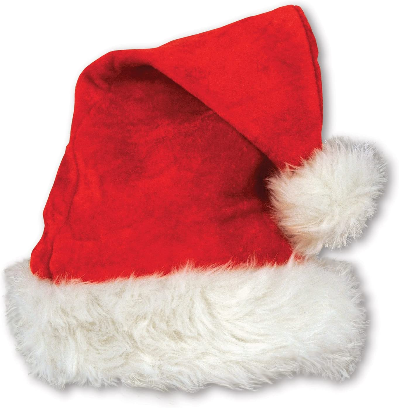 NEW * 16 INCH STOCKING ONE SIZE HAT HAT AND STOCKING SET *ASSORTED COLORS
