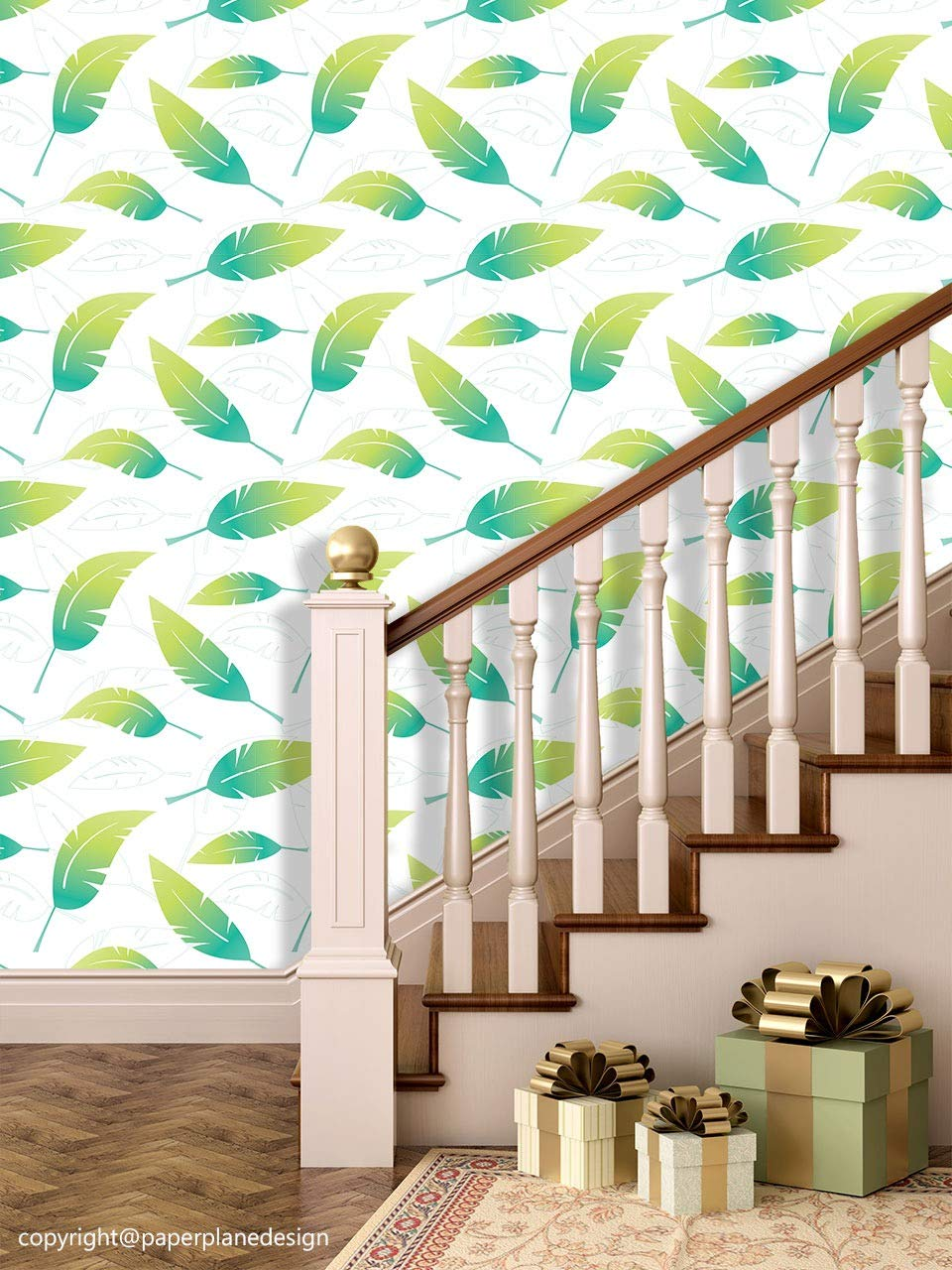 Paper Plane Design Wallpapers Best For Home Decor Wallpaper