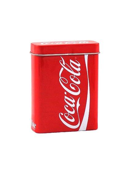 buye - Étui à Cigarettes Coca Cola uDjZOu7b
