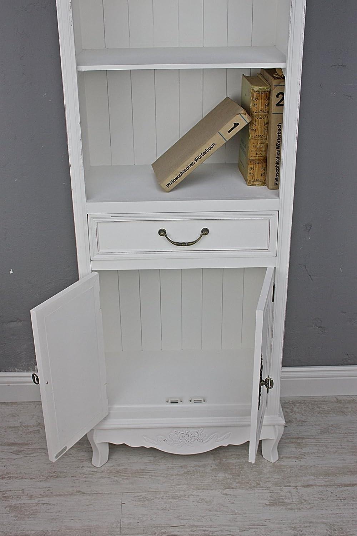 Küchenschrank Tür Weiß. Amerikanische Küche Dresden Ikea Dunkel ...