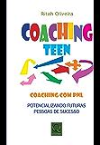 Coaching Teen