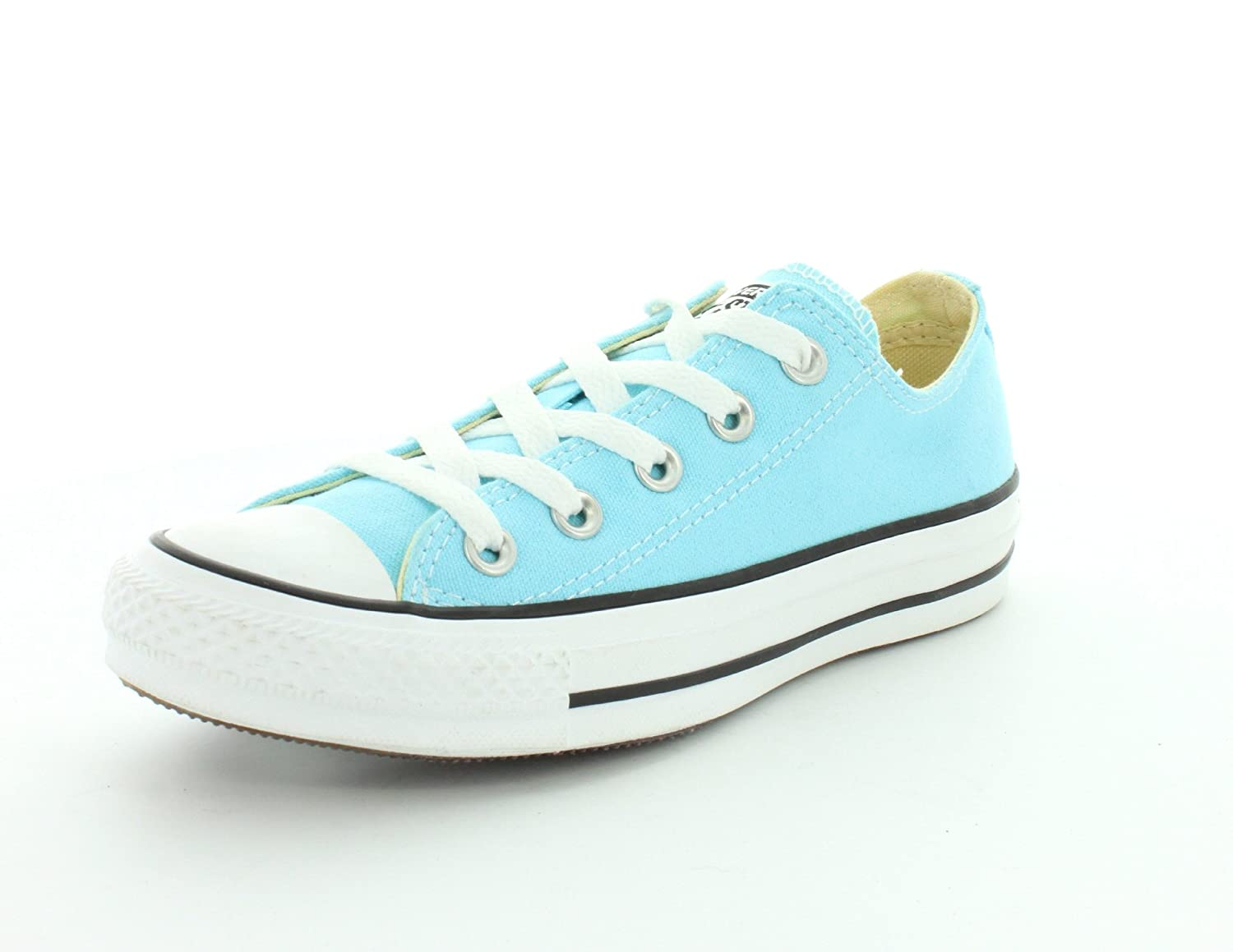 baby blue converse womens