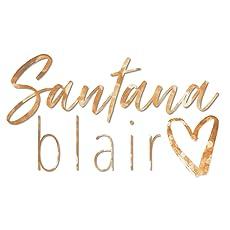 Santana Blair