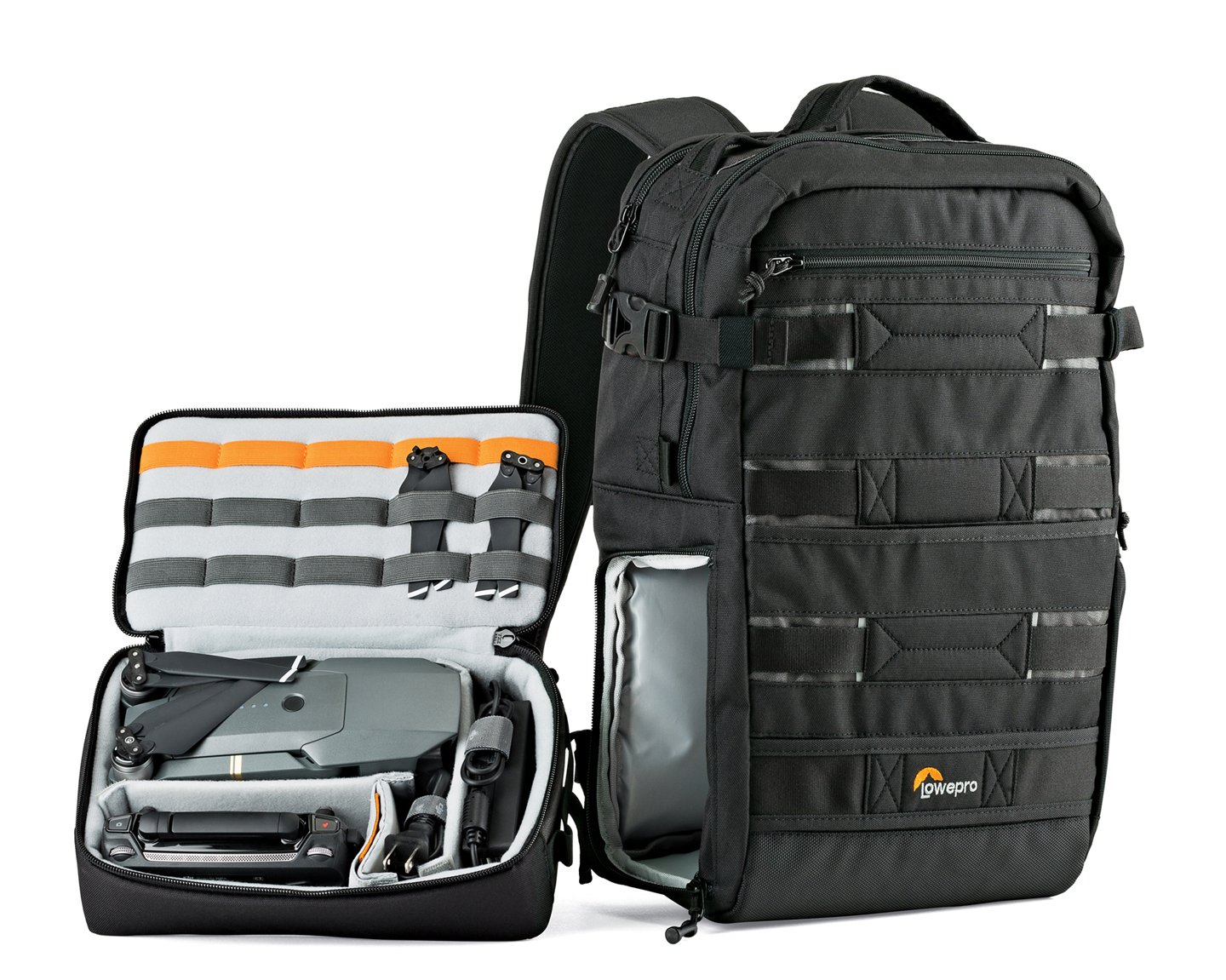 Lowepro ViewPoint BP250