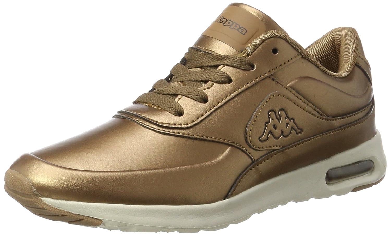 lovely Kappa Milla Shine, Sneakers