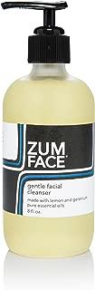 product image for Indigo Wild Zum Face Gentle Facial Cleanser Lemon Geranium