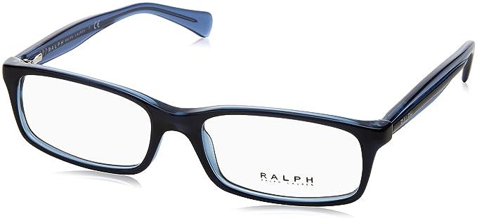 9ca3bebe5d8dc Ralph 0Ra7047