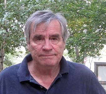 Guy E. Gibbon