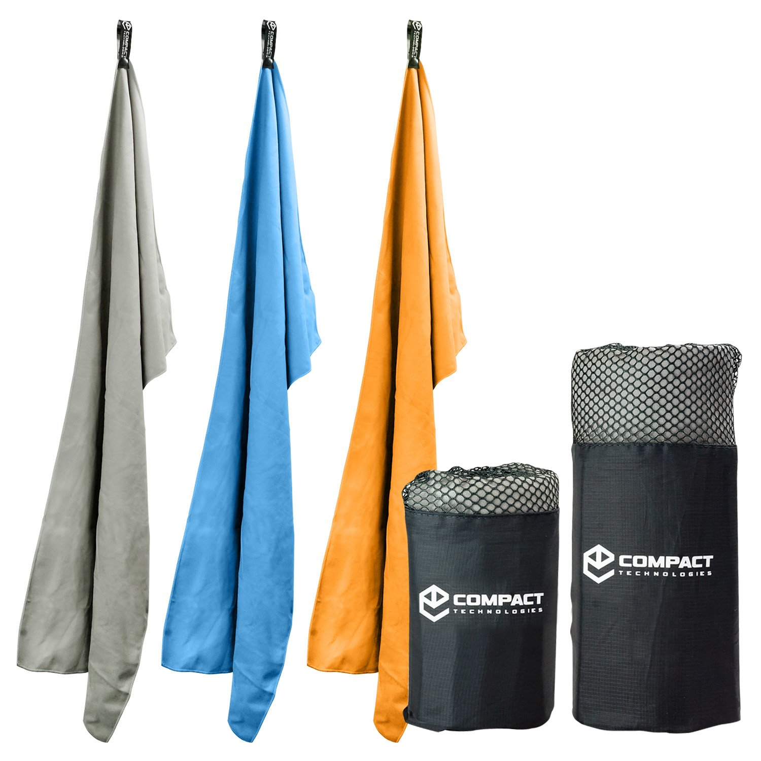 travel accessories travel towel