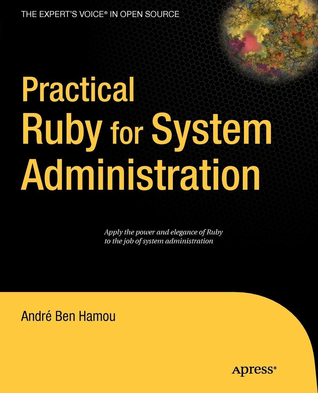 Practical Ruby Gems Pdf