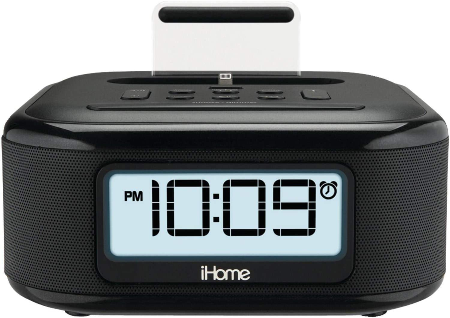 Amazon Com Ihome Ipl23 Alarm Clock Fm Radio With Lightning Iphone Charging Dock Station For Iphone Xs Xs Max Xr X Iphone 8 7 6 Plus Usb Port To Charge Any Usb Device Electronics,Floridays Resort Orlando 2 Bedroom Suite