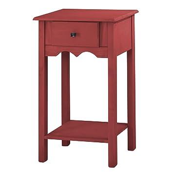 modern red end tables creativehobby store u2022 rh creativehobby store