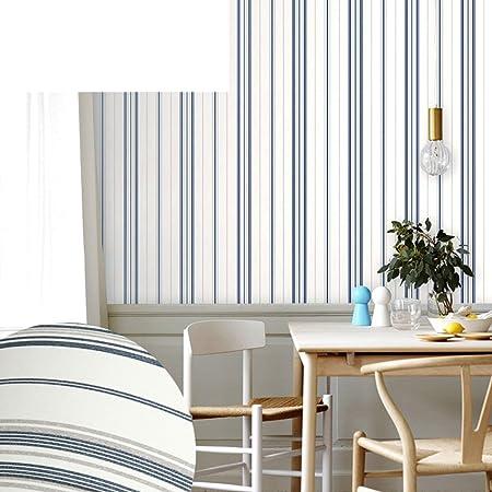 Meer Stil Tapeten/ Schlafzimmer Vlies Tapete/ Wohnzimmer ...