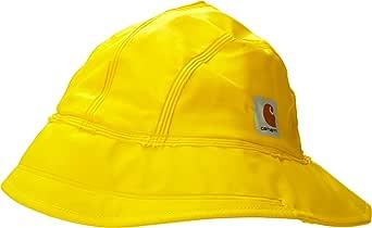 Carhartt Men's Surrey Hat