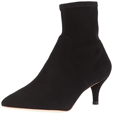 38ab7e39f799 Amazon.com  Loeffler Randall Women s Kassidy (Stretch Suede)  Shoes