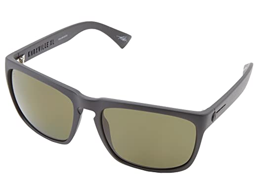 9b7f70c97b Image Unavailable. Image not available for. Color  Electric Knoxville XL  Sunglasses ...