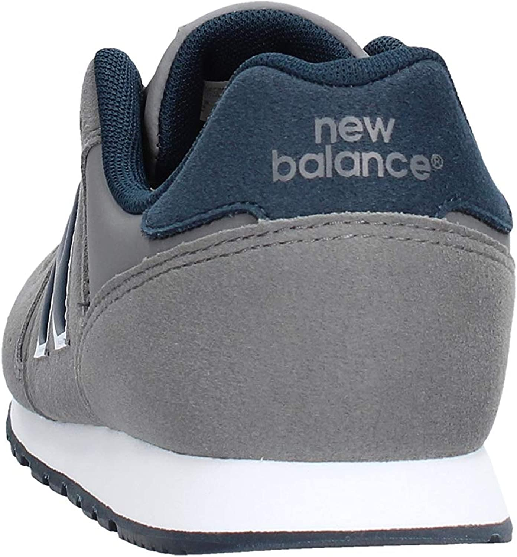 new balance ragazzo 38