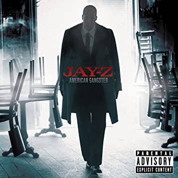jay z torrent black album