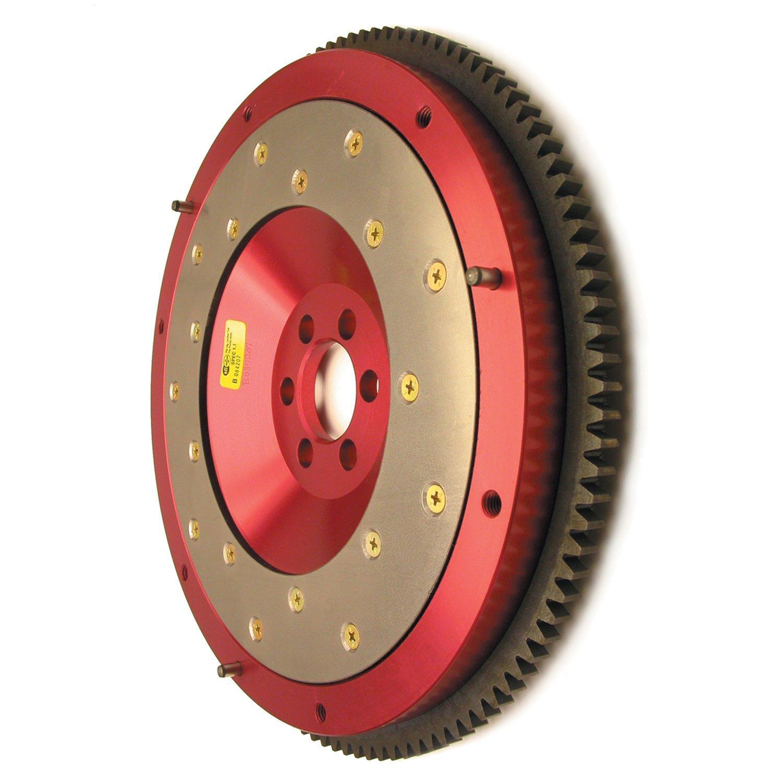 Fidanza 161781 Aluminum SFI Approved Flywheel