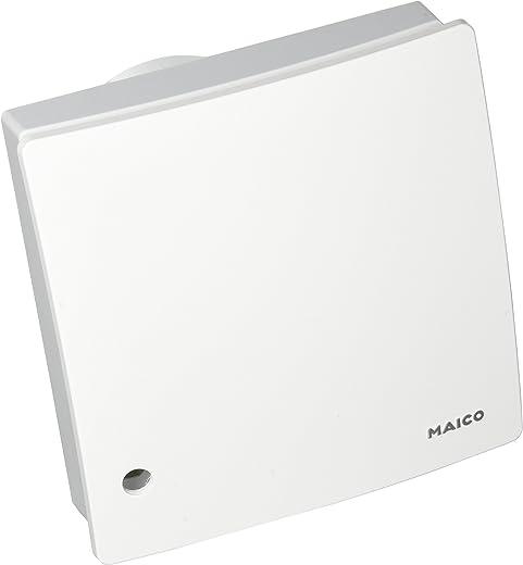 Maico ECA100 IPRO B Kleinraumventilator