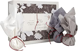 product image for LOLLIA Sea Salt Sachets, In Love, 12 Count