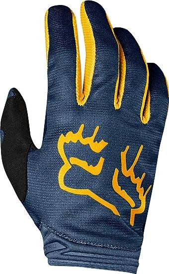 2019 Fox Racing Womens Dirtpaw Mata Gloves-Black//Pink-M