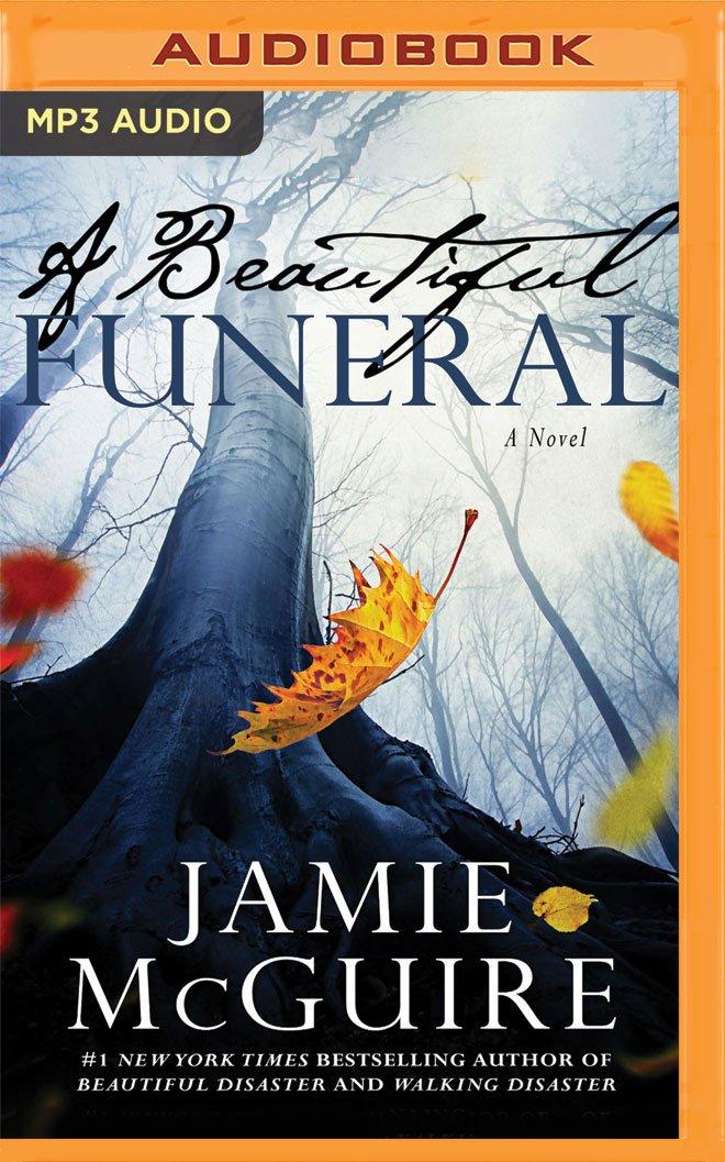 Beautiful Redemption Pdf Jamie Mcguire