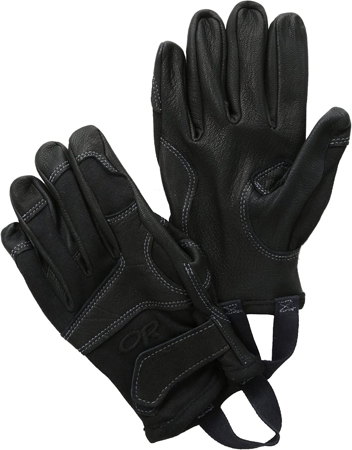 Outdoor Research Suppressor Gloves