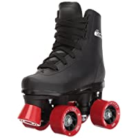 Chicago Boy's Rink Skate, Black