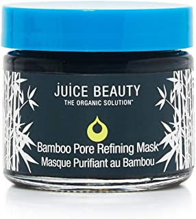 product image for Juice Beauty Bamboo Pore Refining for Luxury Beauty Clarifying Mask, 2 Fl Oz
