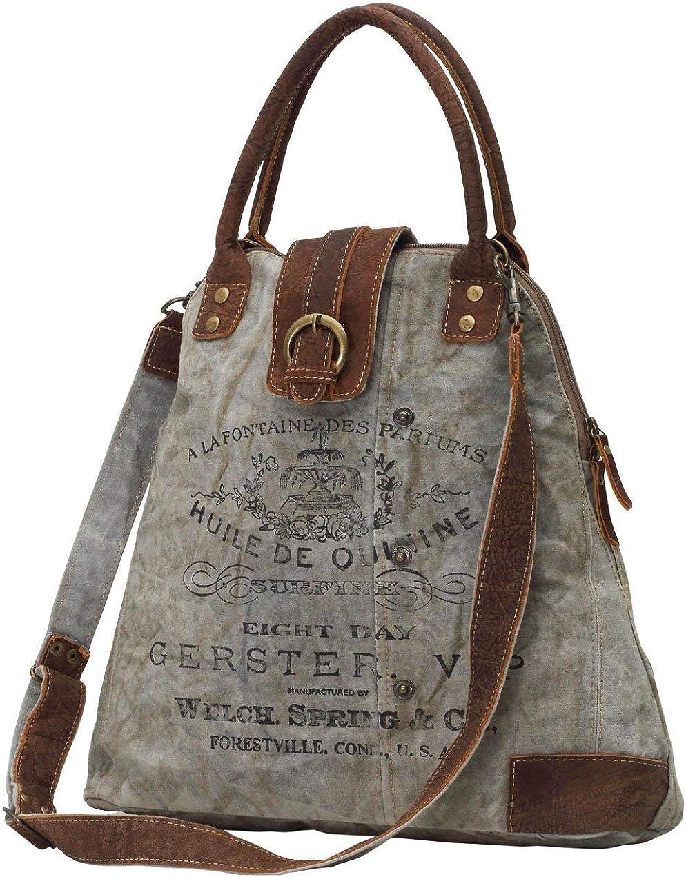 Amazon Com Myra Bag Upcycled Multi Clothing Explore our range at cos. myra bag upcycled multi