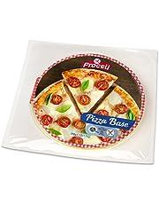 Proceli Base Pizza - 250 gr