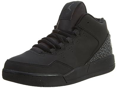 Nike Bambino Jordan Flight Origin 2 BP Scarpe Sportive