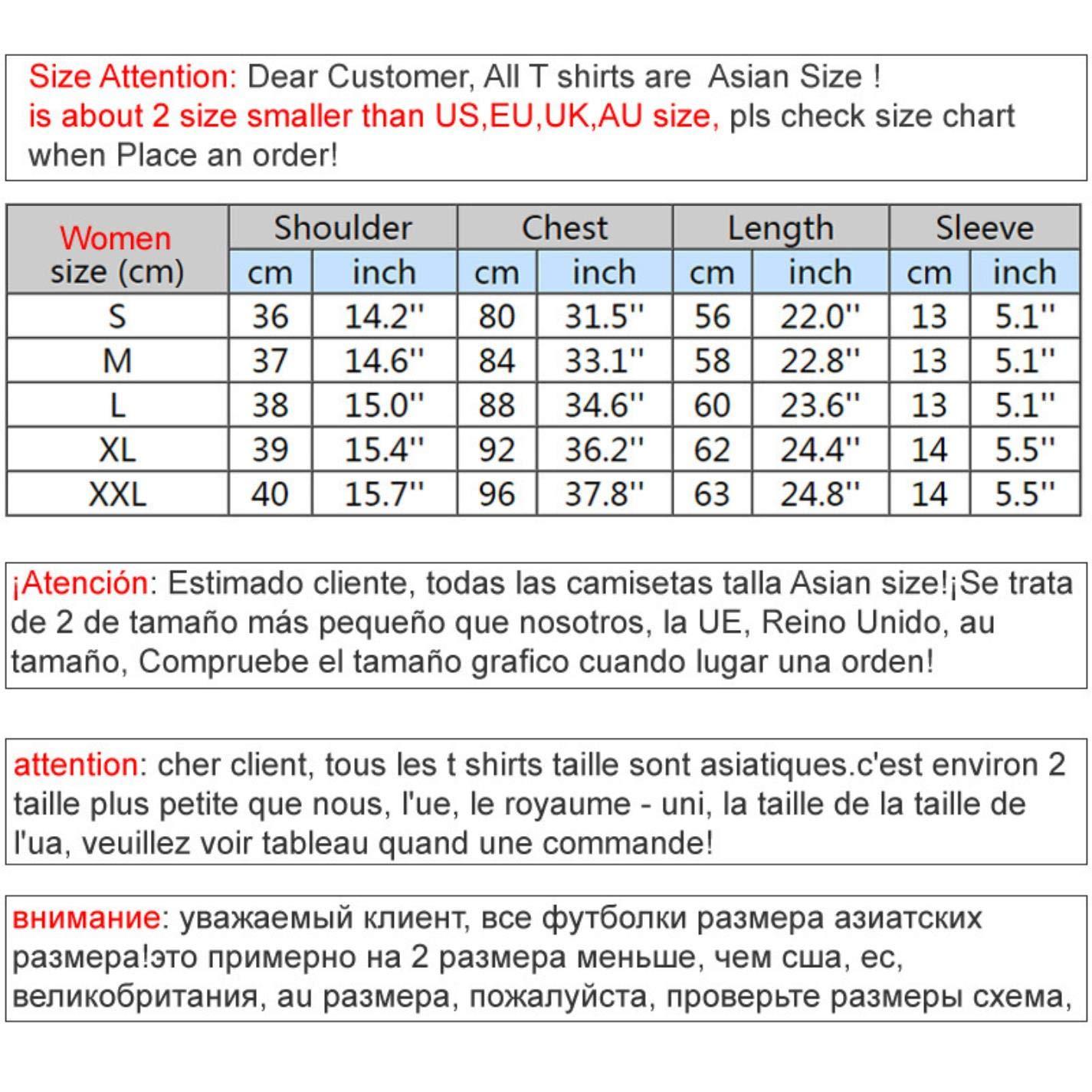 Us T Shirt Size Chart Cm Azərbaycan Dillər Universiteti