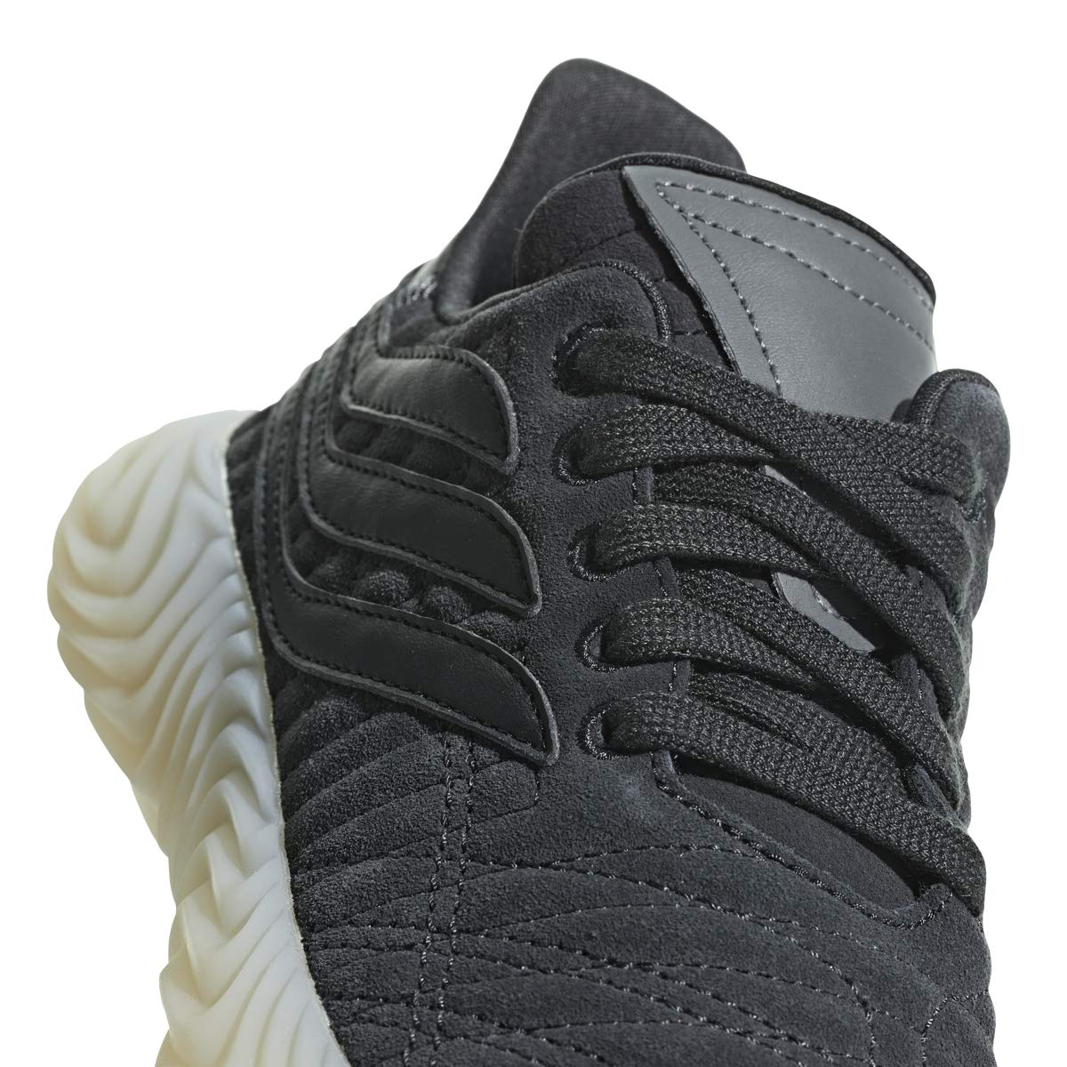 the best attitude 2d84d 79670 Amazon.com  adidas Boys Big Kids Originals Sobakov Casual Shoes Big Kids  Cg6770  Sneakers