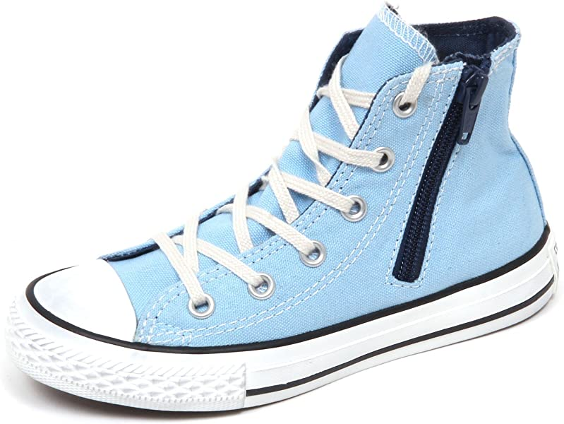 scarpe bimbo 27 converse