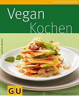 Vegane Küche: 100 Rezepte: Amazon.co.uk: 9781472347084: Books