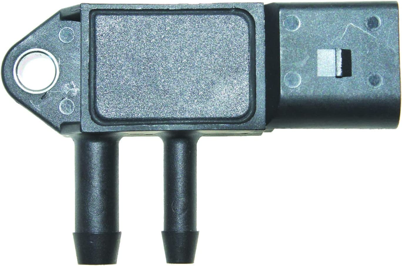 Walker Products 274-1003 Exhaust Gas Differential Pressure Sensor