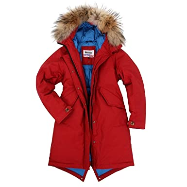 Damen winter mantel 46 48