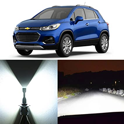Amazon.com: Alla Lighting 2pcs Super Bright 6000K Xenon White 9005 on gmc trax, 2012 chevy trax, chevt trax, 2015 chevy trax, nissan trax, new chevy trax, 2013 chevy trax, small chevy trax, buick trax, honda trax, 2016 chevy trax, dodge trax, transformers chevy trax, gm trax, used chevy trax, chevy sport trax, 2014 chevy trax, 2009 chevy trax, 2004 chevy trax, 2010 chevy trax,