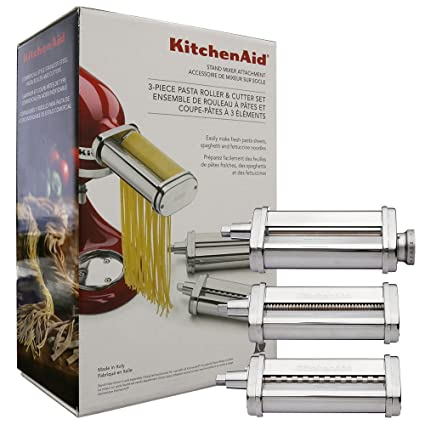 Kitchen Aid Pasta Roller on kitchenaid stand mixer, kitchenaid grain mill, kitchenaid attachments, kitchenaid mixer covers, kitchenaid noodle cutter, kitchenaid shredder, kitchenaid food grinder, lab roller, kitchenaid hot water dispenser, kitchenaid spaghetti cutter, kitchenaid pouring shield, kitchenaid meat grinder, kitchenaid bread maker, kitchenaid replacement parts, kitchenaid ice cream maker, kitchenaid can opener, kitchenaid sausage stuffer, kitchenaid noodle maker, kitchenaid food tray, kitchenaid small appliances microwave prices,