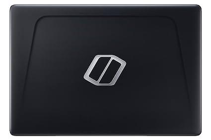 "Samsung 15.6"" Notebook Odyssey 128GB SSD 2TB HD 32GB RAM (Intel Processor Quad Core"