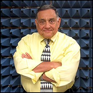 Andrew A. Marino