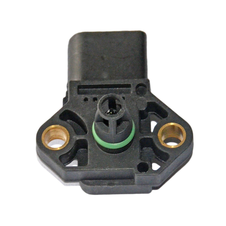 MAP Boost Pressure Sensor 0281002401