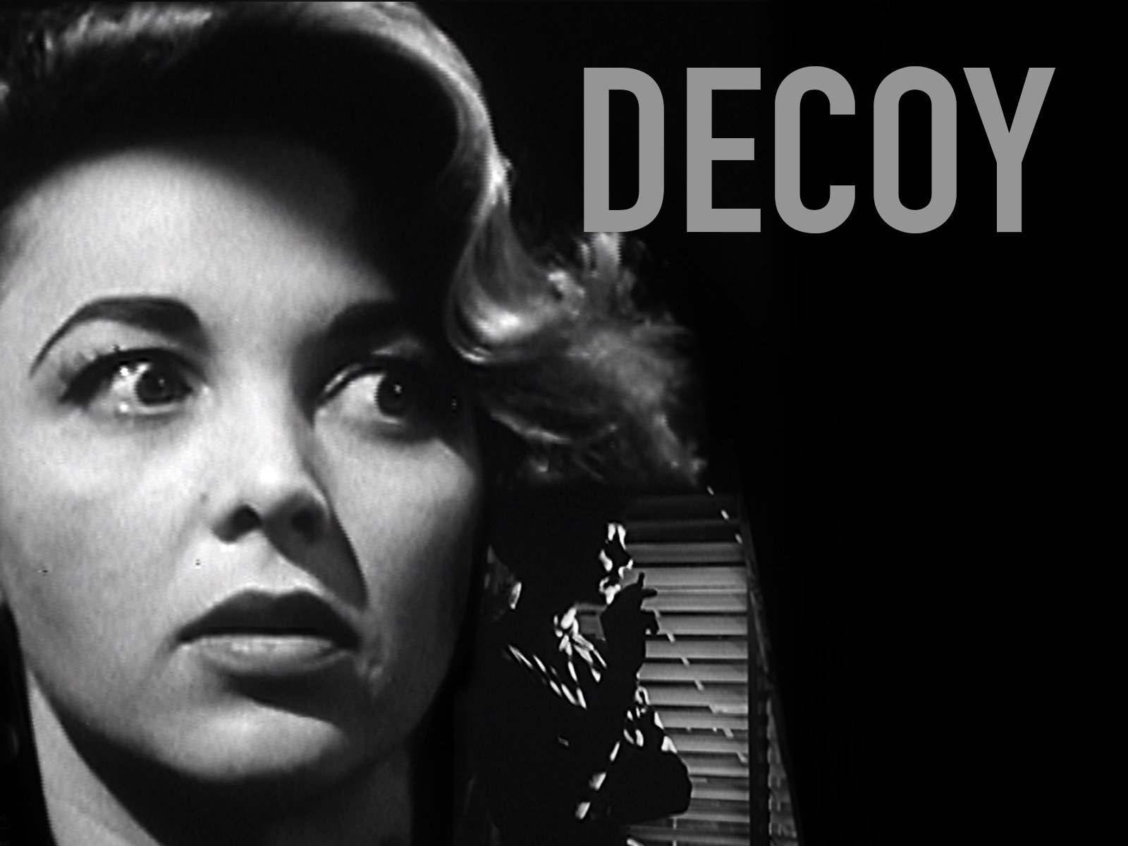 Image result for beverly garland decoy