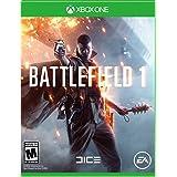 Battlefield 1 (Xbox One) - Xbox One