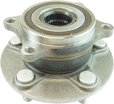 Dorman H620121 Hydraulic Brake Hose