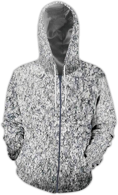 C COABALLA Nockalm Road,Ladies Full Zip Fleece with Pocket Austria S