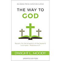 The Way to God - Updated Edition